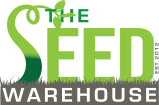 The Seed Warehouse