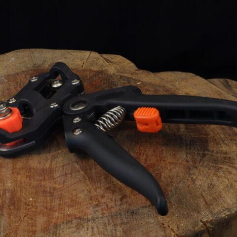 Grafting Tool – Handheld