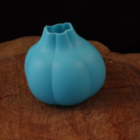 Garlic Peeler – Bulb